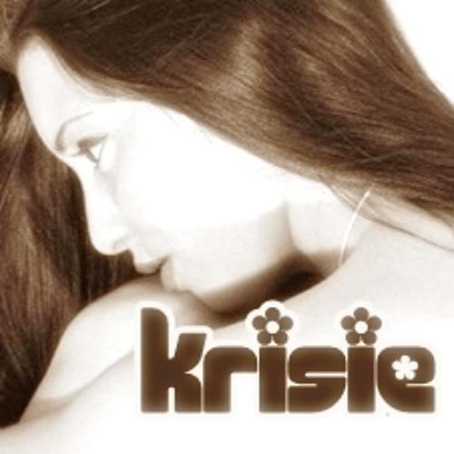 Clubringer - Sound of my dream - Krisie Remix