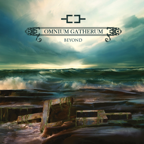 OMNIUM GATHERUM - New Dynamic
