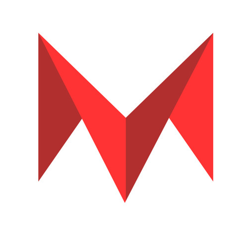 MISHASQUAD - FOOLISH PRIDE feat. MR. T