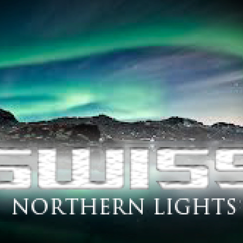 Swiss - Northern Lights (Mastered)