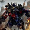 Transformers movie - Arrival to Earth - main theme