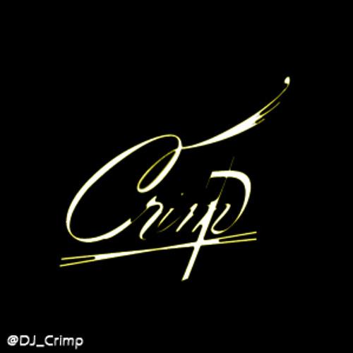 Deepside Deejays - Never Be Alone (DJ Crimp Bootleg)