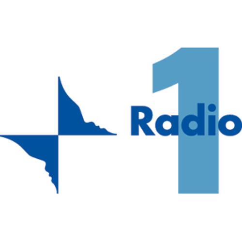 MARUMBA RADIO RAI 1 - CAHUITA