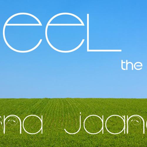 Na Jaane  by FeeL