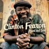 Clinton Fearon - Chatty Chatty Mouth (from 'Heart and Soul' available 11/02/13)