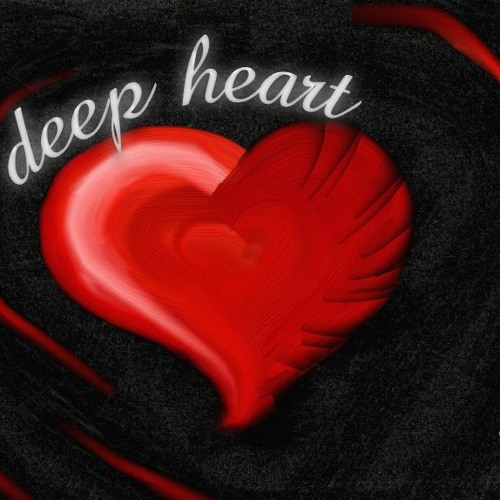 Deep heart (original composition by Alessandro Arrigo)