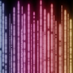 Mujuice - Turn The Lights