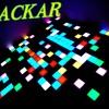 Club DaNCe - Party Time 1 - Eackar... AK70 Production