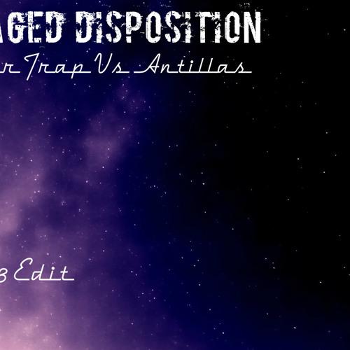 Damaged Disposition (RS 2013 Rebirth)