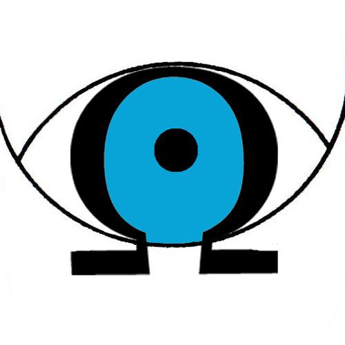 Ohm Eye (Extended Version)