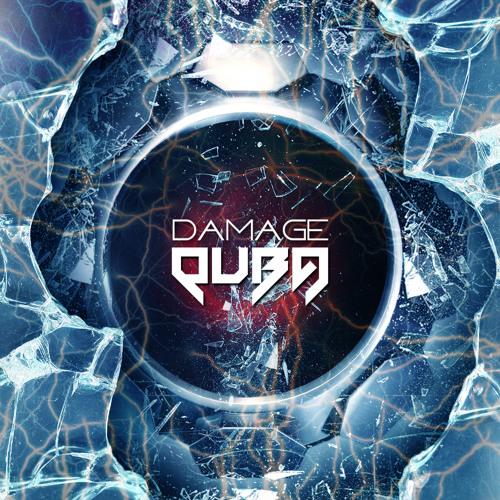 Quba - Hey
