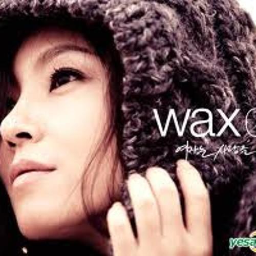 Wax - Tears Are Falling