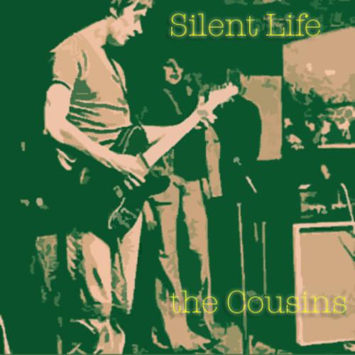 Silent Life