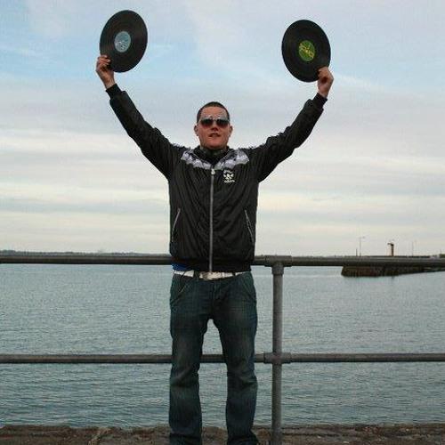 Richie Moran Bank Newry Mix Jan 2013