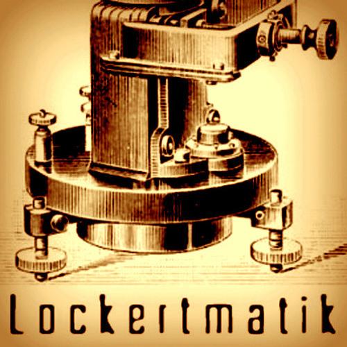 Lock2.x snippet