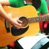 New Soul (Yael Naim cover) ukulele