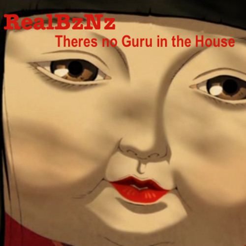 Theres no Guru in the House