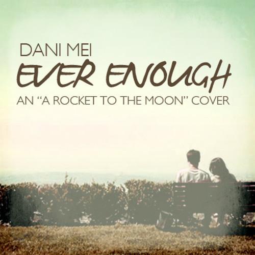 Ever Enough - Cover