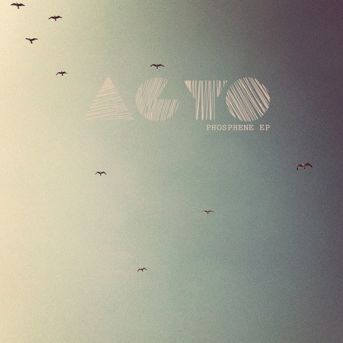 AGYO Feat IDENTIFIED - Under water