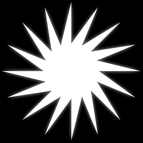 Lowpazz (a.k.a. Grey Area) - G.O.D.