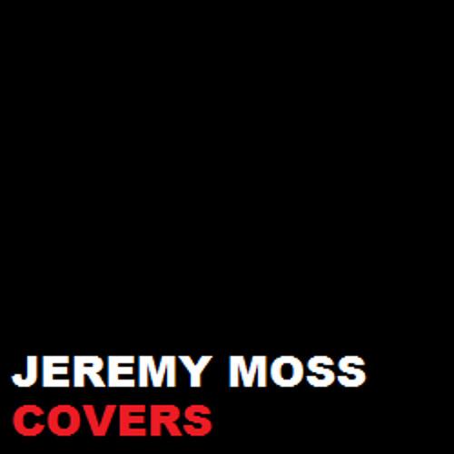Undercover Martyn (Two Door Cinema Club Cover)