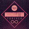 Bro Safari & UFO! - Savage Beauty (Preview) - Moombahton Forever Comp