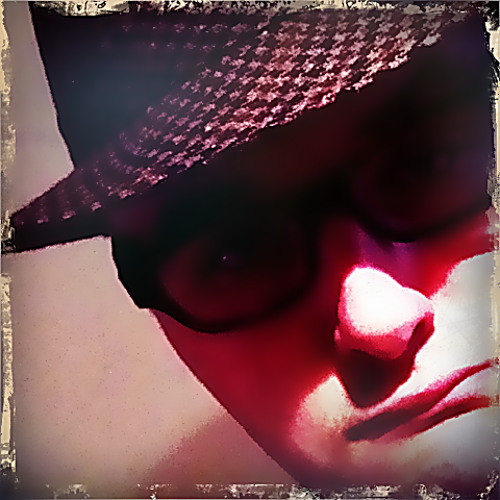Friedel Hiersenkötter - Der Klingelton