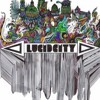 IMoNk // LucidCity Full Moon Party // TRAP MUSIC PROMO MIX!!