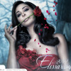 Remiix  Elissa -  As3Ad Wa7da (Dj YaSSine)