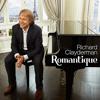 Richard Clayderman - Romantique - Ballade Pour Adeline