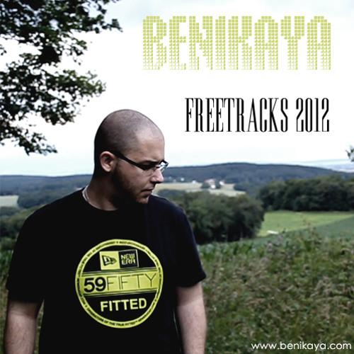 Benikaya - Geh mit (prod. by Yegeda)