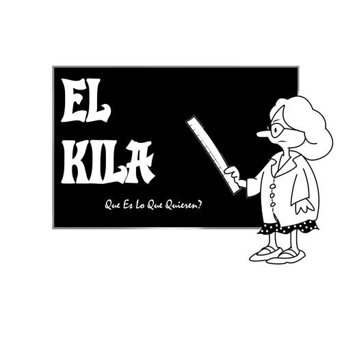 Te Fumaste Uno - El Kila Ft Junhior
