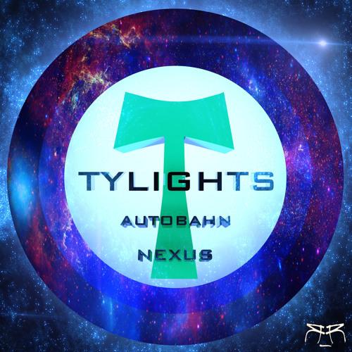 Tylights - Nexus (Original Mix) [Relentik Records]