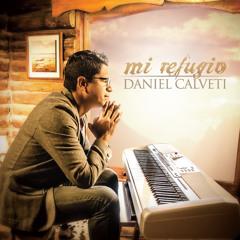Apocalipsis 4 - Daniel Calveti