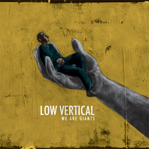 Low Vertical - Spacemininvaders pt. I - The Landing