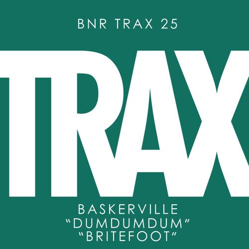 Baskerville - DumDumDum