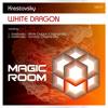 Krestovsky - White Dragon (Original Mix) // Magic Room [MR015]