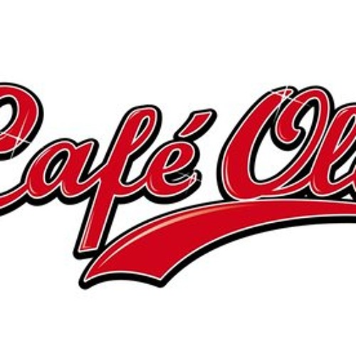 Rafha Madrid - Café Olé January 2013    FREE DOWNLOAD !!!!