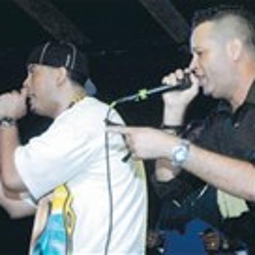 Eres - Dkano feat. Aljadaqui