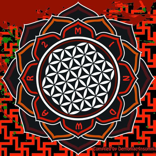 06.Sanathana - Za Tebja Moj Mir (155 Bpm)