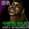 2PAC - White Mans World - 2 Damn Slow - By Casper Tha G  at WK