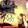 Alex Guerrero feat. Daniel Dullmaier - Fool Of You (Original Mix) [Pasion Records]