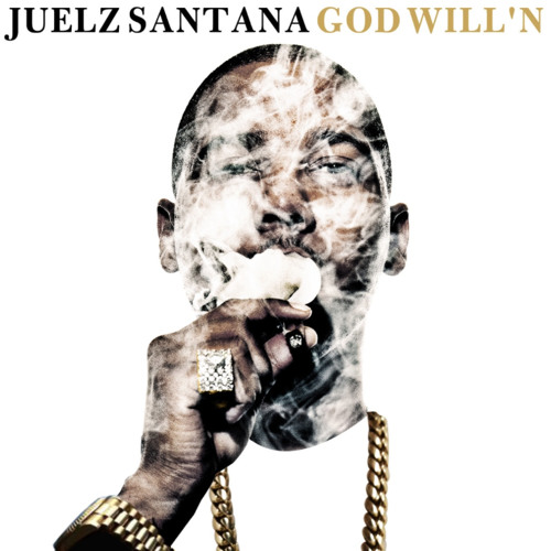 Juelz Santana – Sho Nuff