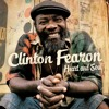 Clinton Fearon - I'm Not Crying (from 'Heart and Soul' available 11/02/13)