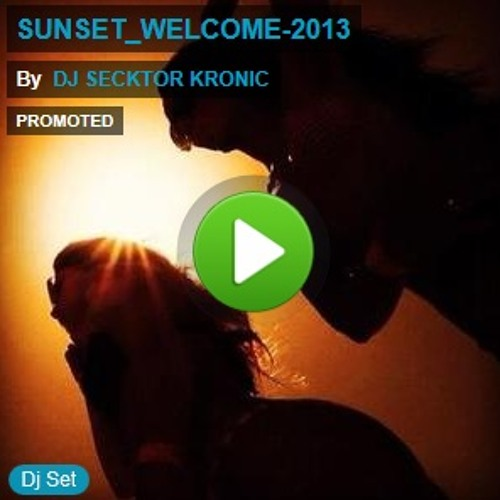 SUNSET_WELCOME-2013