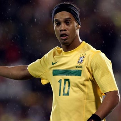 Shaga-Saudações para o Brasil (wer ist dieser Twza)