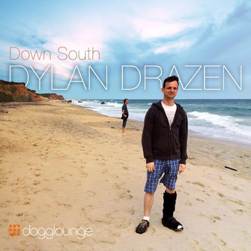 Down South (2013)