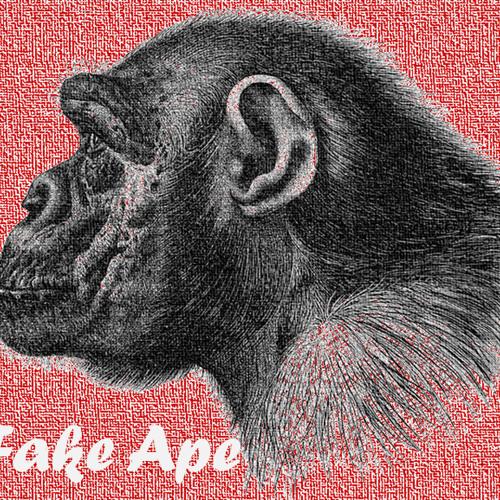 Blood Bank (Fake Ape Remix) by Bon Iver