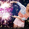 Katy Perry - Part Of Me (Kez Remix) **Click on Buy for Free Download**