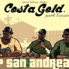 Costa Gold - SP San Andreas
